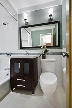 tiny bathroom remodel ideas small bathroom remodels spending 500 vs 5 000 huffpost