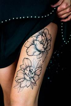 30 remarkable temporary tattoos looking better than real ones