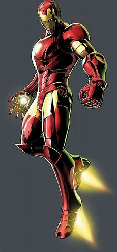Ironman Malvorlagen Novel Iron Iron Marvel Characters Marvel Heroes