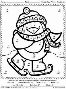 addition colouring worksheets year 1 9863 digit addition coloring worksheets four digit addition coloring pages school 1
