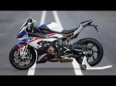 2020 bmw s1000rr u s price and options release details