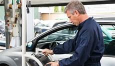 controle technique pour vendre une voiture vendre sa voiture sans contr 244 le technique est ce possible auto classic 911