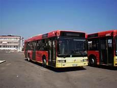 amac catanzaro catanzaro amc busbusnet forum
