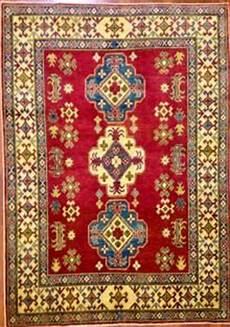 tappeti afghani 1000 images about tappeti afghani afgani on