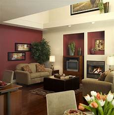Home Decor Ideas Wall Colors by Popular House Paint Colors For 2014 Living Rooms