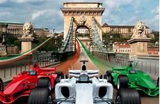 formel 1 ungarn formula 1 budapest april 2011