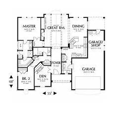 thehousedesigners small house plans thehousedesigners 2432 construction ready small bungalow