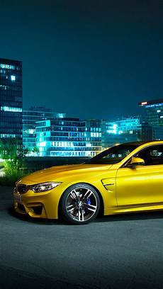 bmw m4 wallpaper iphone bmw m4 coupe iphone wallpaper iphone wallpapers