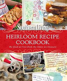 fifteen fabulous cookbooks giveaway a little claireification