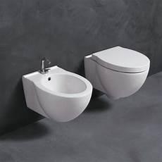 sanitari bagno sanitari bagno sospesi