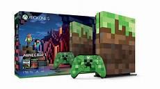 Malvorlagen Minecraft Xbox One Fix Can T Connect To Xbox Live After Minecraft Update