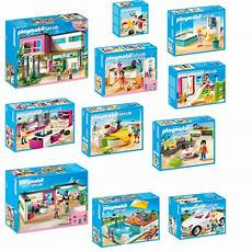 Playmobil Ausmalbilder Citylife Playmobil 174 Summer City Modern Luxury Villa City