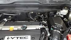 2009 honda cr v fuel filter fuel gas diesel gasoline installationincar hondacrv 01 gmx international photo