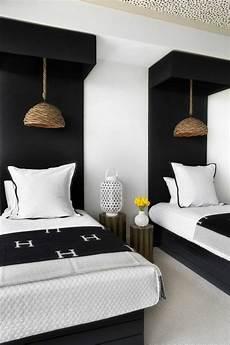 tete de lit noir la t 234 te de lit originale en 46 photos chambre chambre