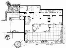 passive solar ranch house plans passive solar house plans passive solar capabilities