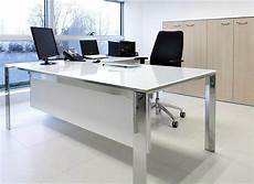 glass home office furniture treviso glass desks