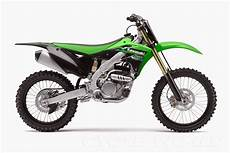 Klx 250 Modifikasi by Kawasaki Klx 250 Cc Modifikasi Thecitycyclist