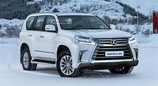 Lexus Gx 2020 by Will The Updated 2020 Lexus Gx 460 Look Like This Lexus