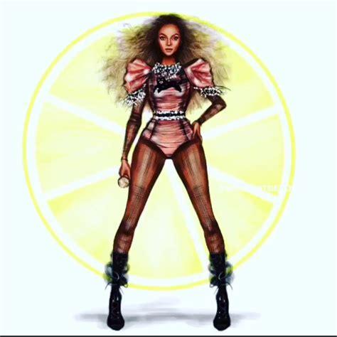Beyonce Formation Rap Genius