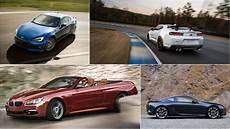 2 door sports cars 5000 new coupes 2 door sports cars tractionlife