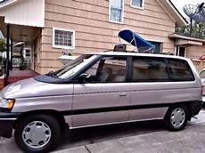 automobile air conditioning service 1992 mazda mpv electronic valve timing mazda mpv wagon 1991 automobile for sale photos technical specifications description