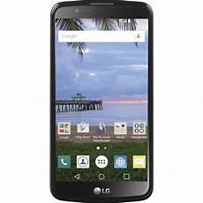 lg cdma mobile lg stlgl62vcpwp premier 4g lte cdma talk prepaid