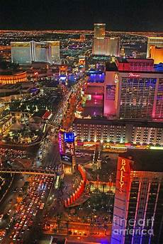 567 best las vegas images pinterest las vegas nevada