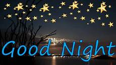 Good Night Good Night Wishes Greetings Whatsapp Message Video E Card