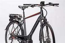 cube touring hybrid 400 grey 180 n 180 2016