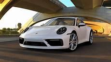 nouvelle porsche 911 nouvelle porsche 911 pack sportdesign un look plus