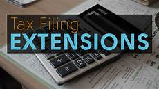 essential guide to tax extensions for business and individual taxpayers efiling plus