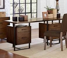 home office furniture dallas home office furniture dallas fort worth tx shop online