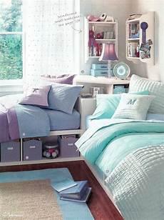 2 Bed Bedroom Ideas by 32 Best Split Bedroom Ideas For Children Images On