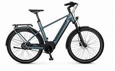 e bikes 2020 8cht enviolo bosch performance line cx by e