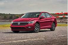 2020 volkswagen jetta redesign and improvements 2019