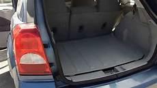 dodge caliber interior 2007 dodge caliber sxt interior