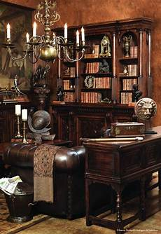 antique home office furniture 211 best antique home office furniture library images on