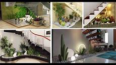 quot 25 creative small indoor garden designs quot awesome indoor