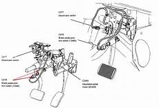 manual repair free 1994 ford taurus regenerative braking 1987 ford taurus how to adjust parking brake i have a 1994 ford f150 i am replacing the
