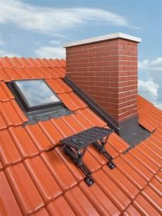 dachziegel verlegen anleitung rsb chimney sweep bench fakro