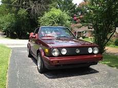 free car manuals to download 1991 volkswagen cabriolet parental controls 1991 volkswagen cabriolet etienne aigner edition german cars for sale blog