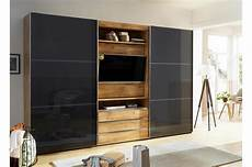 armoire ou dressing armoire dressing avec emplacement tv pour chambre adulte