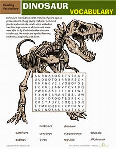 science worksheets on dinosaurs 12175 dinosaur fossil dinosaur fossil worksheets 2nd grade