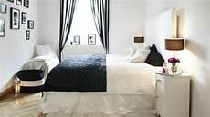 Schlafzimmer Einrichten Gt Gt Inspirationen Bei Westwing