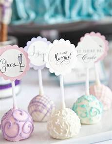 friday freebie dessert toppers for cake pops cupcakes