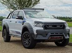 ford up ranger used 2016 ford ranger m sport edition up cab