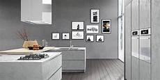 decoration cuisine gris cuisine grise tendance et ind 233 modable
