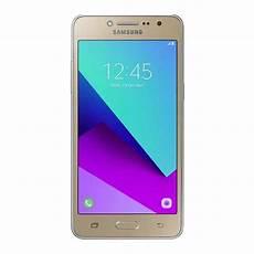 Harga Samsung Galaxy J2 Prime Dan Spesifikasi Desember 2018