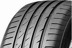 nexen n blue hd plus test letn 237 ch pneumatik 2019