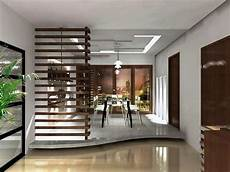 Awesome Home Improvement Ideas With Room Dividers Diy Motive